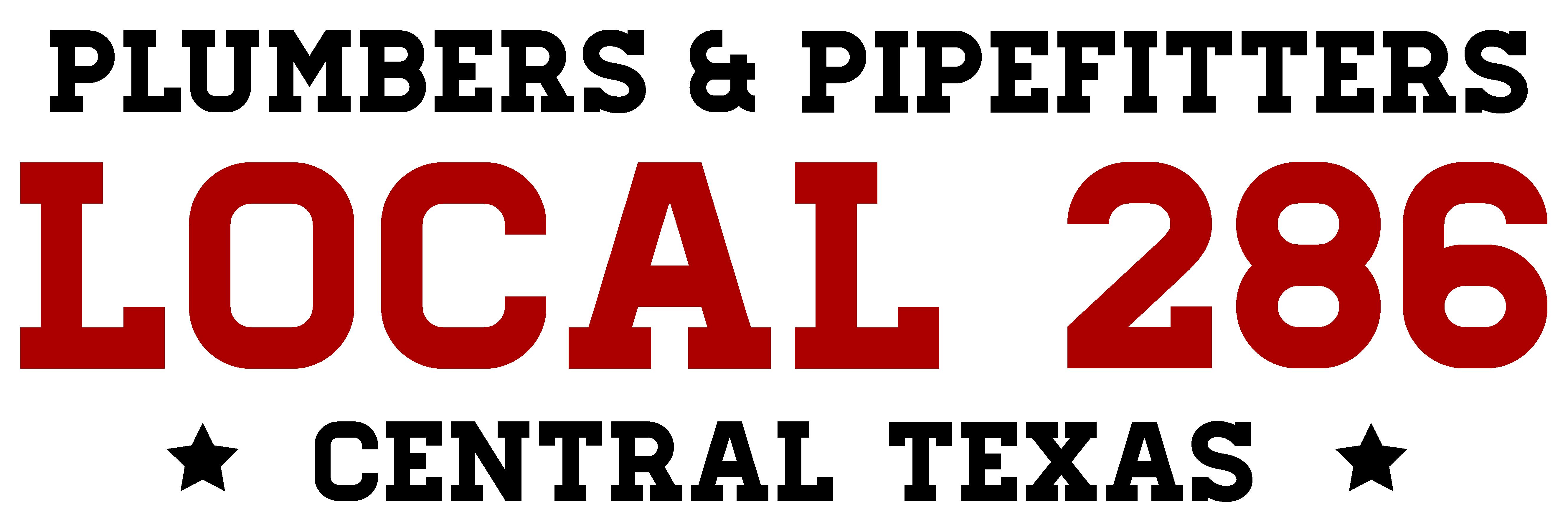 UA Local Union 286