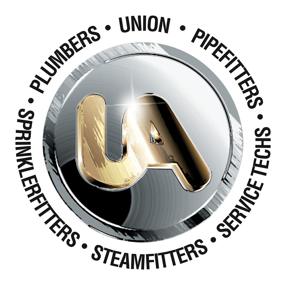 https://local286.org/wp-content/uploads/2021/08/ua-logo.jpg